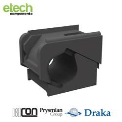 BICON-Prysmian-Draka-382AA-Series-Ranger-Cable-Cleat