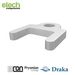 BICON-Prysmian-Draka-Cleats-Packing-Piece