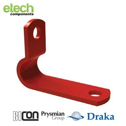 BICON-Prysmian-Draka-Fire-Performance-AP-Clips-for-Prysmian-FP-Cable