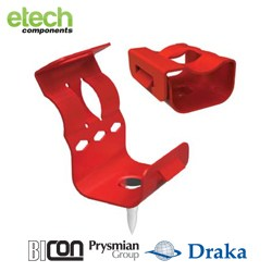 BICON-Prysmian-Draka-Firefix-Double-Clip-for-Prysmian-FP-Cable