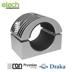 BICON-Prysmian-Draka-Heavy-Duty-Two-Bolt-Aluminium-Cleat-370-Series-b