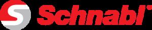Schnabl logo