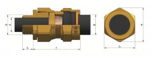 BICON-Prysmian-CX-Indoor-Outdoor-Gland-Kit-KA414-Series