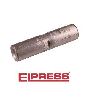 Elpress-Aluminium-Al-Terminals-Through-Connectors-without-Partition-300-400mm2