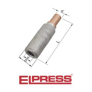 Elpress-Bimetallic-Terminals-AlCu-Through-Connectors-300-400mm2