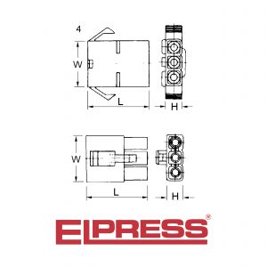 Elpress-Connector-Blocks-Fig4