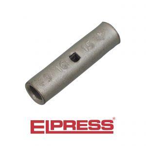 Elpress-Copper-Tube-Terminals-Cu-Through-Connectors-KST-10-800mm2