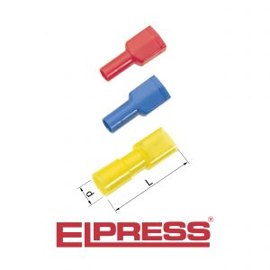 Elpress-Fully-Pre-Insulated-Receptacles-Halogen-Free