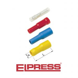 Elpress-Fully-Pre-Insulated-Sockets-Halogen-Free