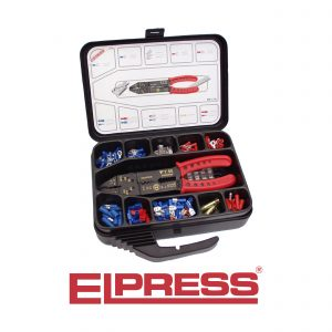 Elpress-HB150-Assortment-Box
