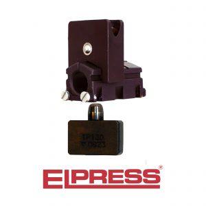 Elpress-Matrix-Holder-TV2620-Matrix-TP13M-Punch-TP13D