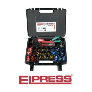 Elpress-PL1001-Assortment-Box
