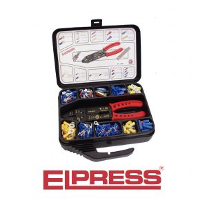Elpress-PL450-Assortment-Box
