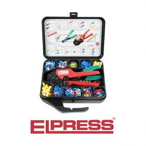 Elpress-PL451M-Assortment-Box