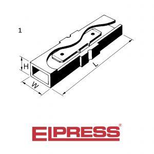 Elpress-PVC-Connector-Blocks-Fig1
