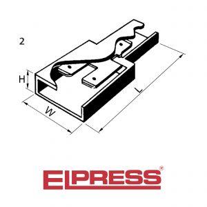 Elpress-PVC-Connector-Blocks-Fig2
