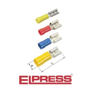 Elpress-Pre-Insulated-Receptacles-Halogen-Free