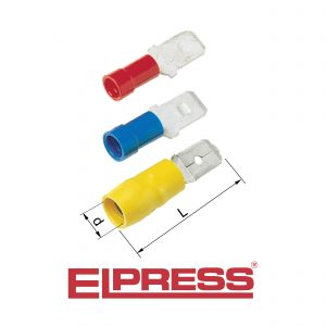 Elpress-Pre-Insulated-Tabs-Halogen-Free