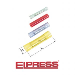 Elpress-Pre-Insulated-Through-Connectors-Halogen-Free