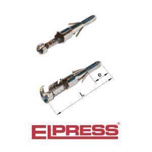 Elpress-Un-Insulated-Bullets-Copper-Tube-02-15mm2