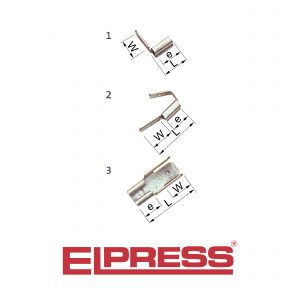 Elpress-Un-Insulated-Tabs-Fig123