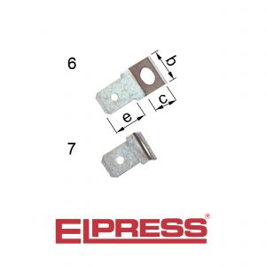 Elpress-Un-Insulated-Tabs-Fig67