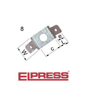 Elpress-Un-Insulated-Tabs-Fig8