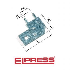 Elpress-Un-Insulated-Tabs-For-Soldering-17127-17128