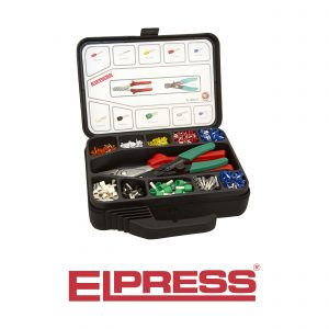 PL800ET-Elpress-Assortment-Box-Pre-Insulated-End-Terminals