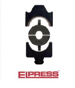 Elpress-V1318-BC-Die-Sets-V1316