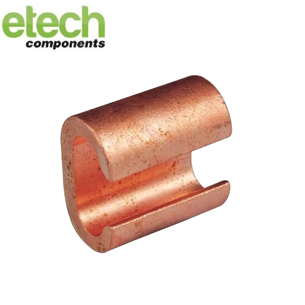 Prysmian BICON Copper CEETAP Connectors / C Sleeves 6-240mm