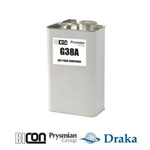 BICON-Prysmian-G38A-Hot-Pour-Compound