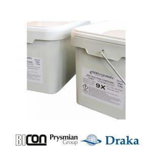 BICON-Prysmian-Jem-Resin-Cold-Pour-Compound