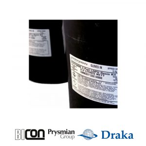 BICON-Prysmian-Low-Density-Three-Part-Polyurethane-Resin-LDPU-Sand-Filled