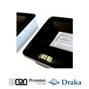 BICON-Prysmian-Low-Density-Two-Part-Polyurethane-Resin-LDPU