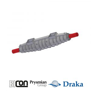 BICON-Prysmian-Three-Core-Armoured-ELASPEED-Cable-Joint