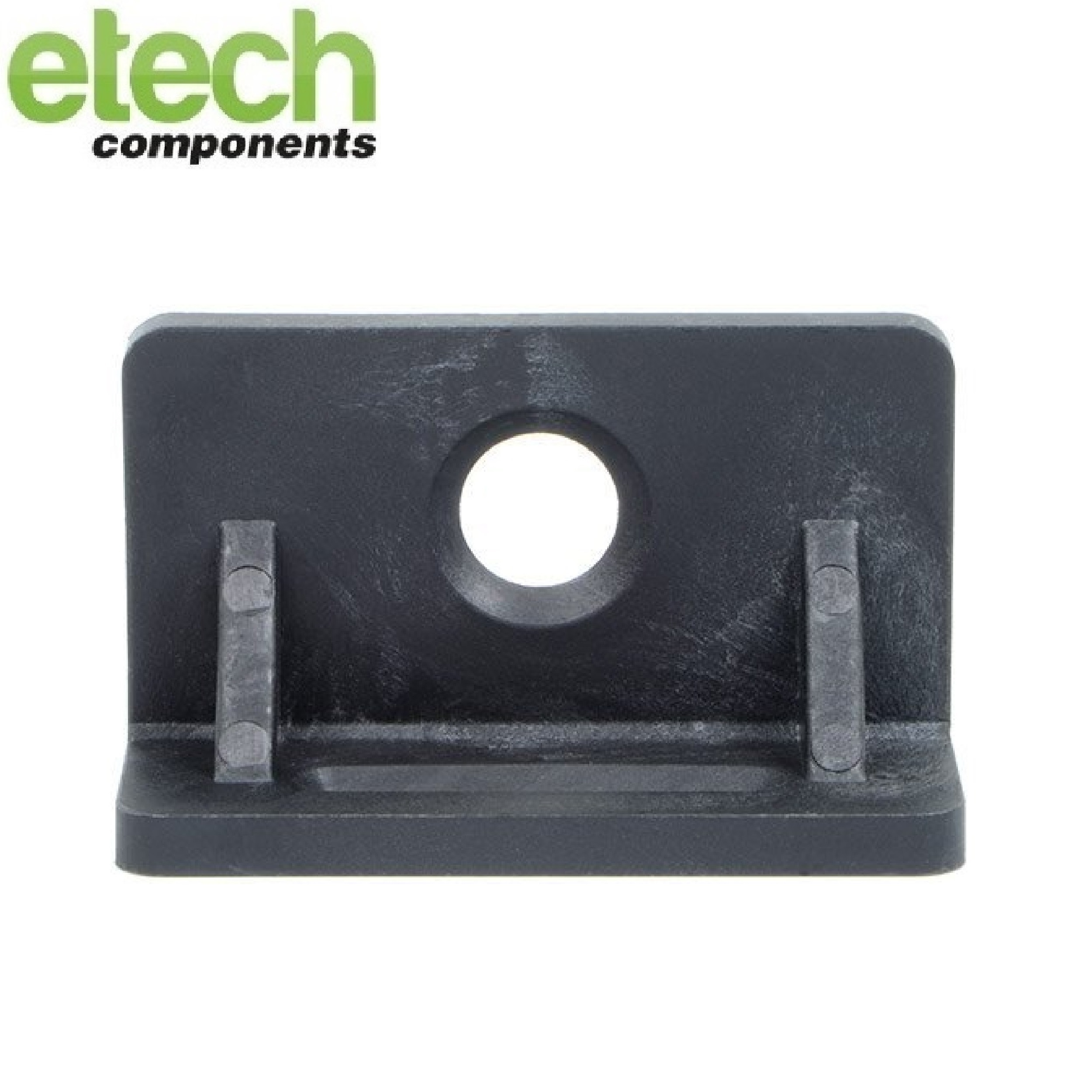 Dutchclamp Polefix E Tech Components