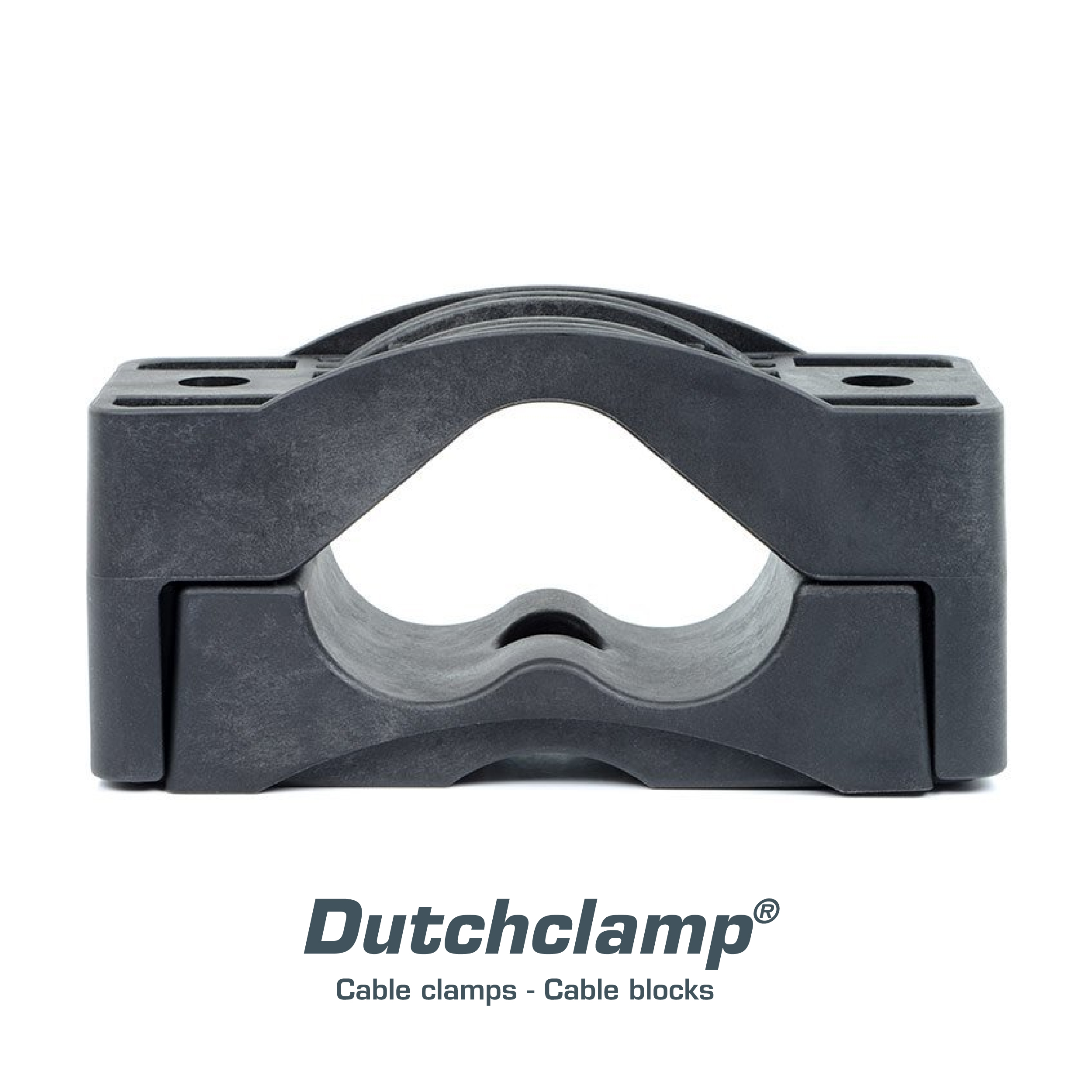 Dutchclamp-Triple-38-51-Triple-Type-Trefoil-Cable-Cleats