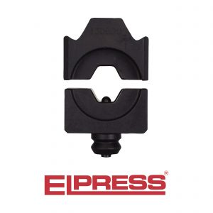 Elpress-13DB20-DUAL-Die-Set-Pair