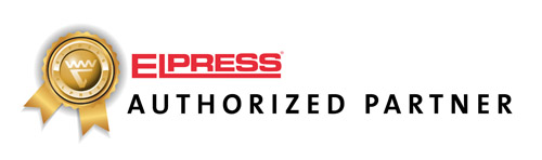 Elpress-Authorized-Partner-E-Tech-Components-UK-Ltd