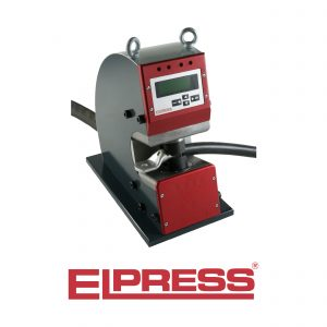 Elpress-CS2500-Crimp-Station-For-Industrial-Needs-KRF-KSF
