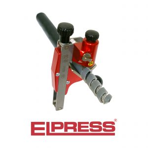 Elpress-FBS1723-Cable-Stripping-Tool-MV-XLPE-Cables-Vulcanised-Conductive-Layer