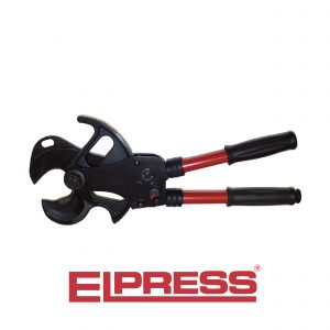 Elpress-HKS60F-Cable-Cutting-Front-End-Cable-Cutter-60mm