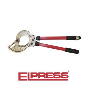 Elpress-HKS80-Cable-Cutting-Cutter-80mm