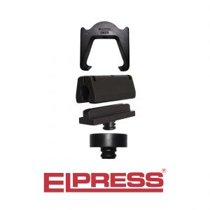Elpress-Matrix-Holder-V2531-Matrix-R18MR-Punch-R18DR-Punch-Holder-V2540-Aluminium-Al-Crimping