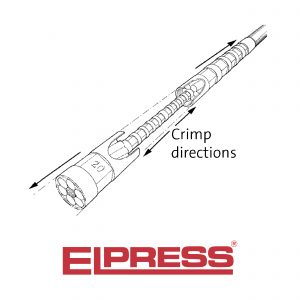 Elpress-Overhead-Line-Connectors-For-ACSR-Conductors