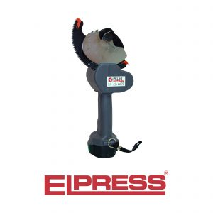 Elpress-PKL54-Battery-Power-Powered-Cable-Cutter-Cutting-Tool-Electric-54mm