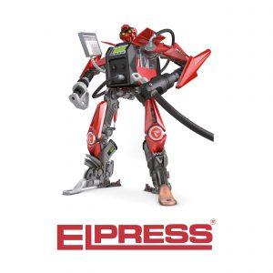 Elpress-PS710-POWERMAN