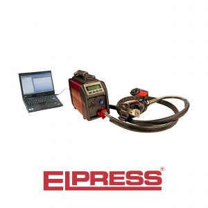 Elpress-PS710E-Hydraulic-Battery-Mains-Pump