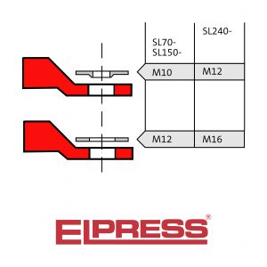 Elpress-Screw-Connectors-And-Terminals